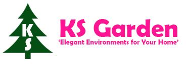 KS Garden